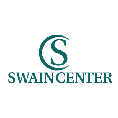 swain center teal with s square.png